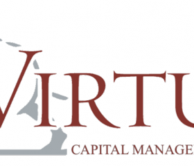 Virtus Real Estate Investment Trust Acquires First U.S. Based Holding