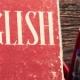 English Losing Global Leadership