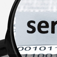 Canada's Services Sector – An Undervalued Expertise