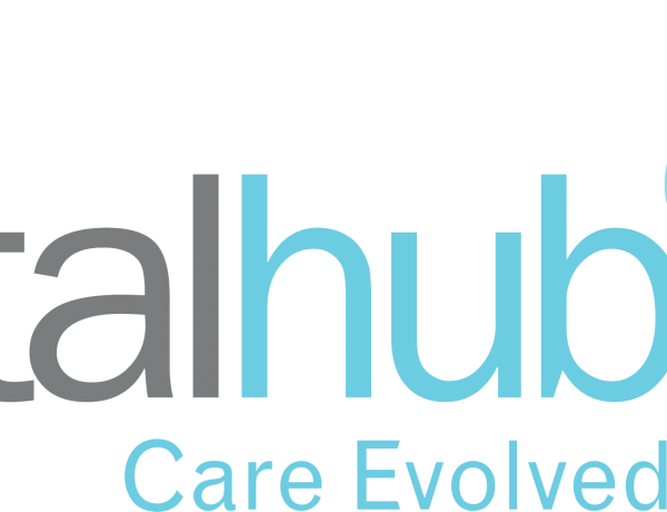 VitalHub Announces the Sale of DOCit Mobile App Solution for Multi-Site Deployment