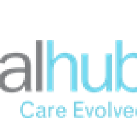 VitalHub Signs Multi-Year Expansion Licensing Contract with Hampshire Hospitals NHS Foundation Trust