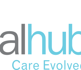 VitalHub's Innovative Digital Pre-Operative Solution, Synopsis iQ, Received Double Health Tech Award Wins