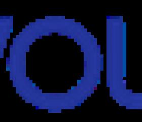 Volaris Group Acquires Macos Software