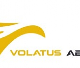 Volatus Aerospace Welcomes New Director of Finance