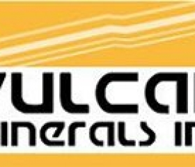 Vulcan Minerals Inc. Grabs 8.5 grams per tonne Gold in Newfoundland