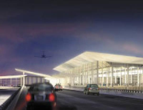Winnipeg Airports Authority (WAA)