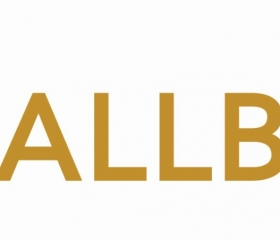 Wallbridge Intersects 4.06 g/t gold over 51.70 metres in Tabasco, 4.88 g/t gold over 18.95 metres in the Main Gabbro and 15.73 g/t gold over 3.00 metres in Area 51