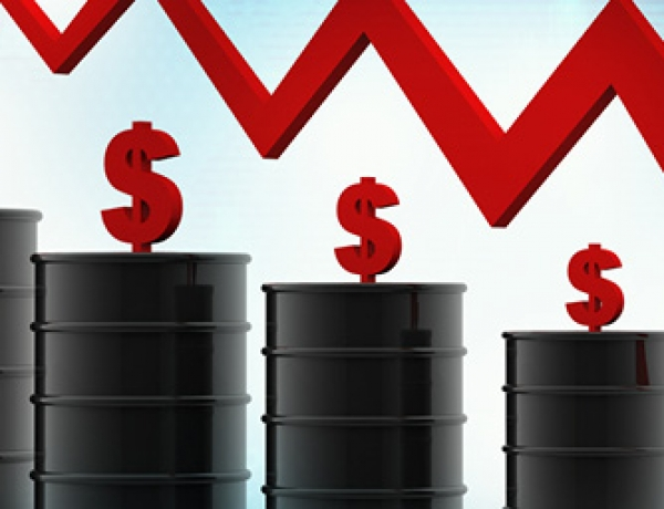 The 2015 Oil Slump: Impacts on Canadian Consumer Credit Health