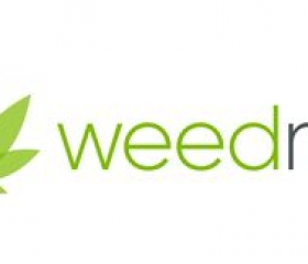 WeedMD Issues Deferred Share Units