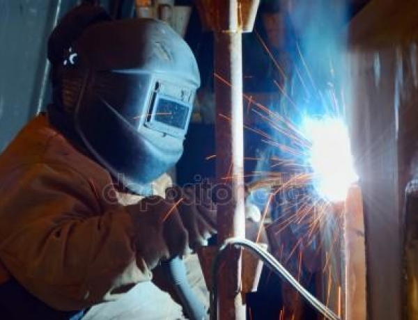 Halifax Shipyard Workers Approve Strike Mandate