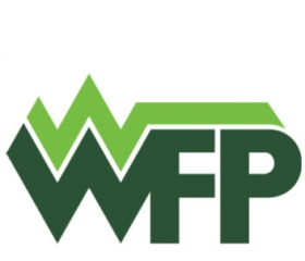 Western Forest Products Inc. Announces Release Date of First Quarter 2020 Results and Conference Call Details