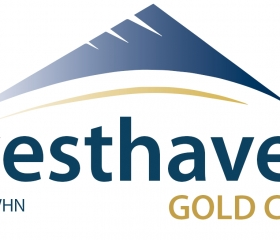 Westhaven Drills 13.10 Metres of 4.86 g/t Gold and 31.57 g/t Silver, Including 2.54 Metres of 16.88 g/t Gold and 99.28 g/t Silver at the Newly Discovered Franz Zone at Shovelnose Gold Property