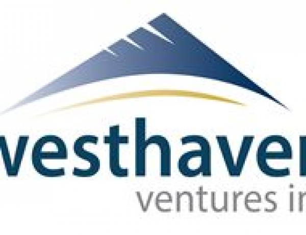 Westhaven Drills 15.46 Metres of 4.80 g/t Gold and 61.21 g/t Silver in Vein Zone One, 6.30 Metres of 6.70 g/t Gold and 43.35 g/t Silver in Vein Zone Two and Stakes Additional 2,081 Hectares at Shovelnose