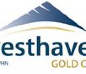 Westhaven Drills 51.77 Metres of 4.22 g/t Gold and 46.42 g/t Silver, Including 27.85 Metres of 7.51 g/t Gold and 83.94 g/t Silver at Its Shovelnose Gold Property