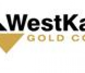 WestKam Gold Corp. Provides Exploration Update