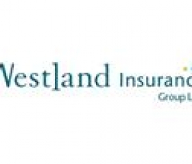 Westland Insurance Announces New Executive Appointment