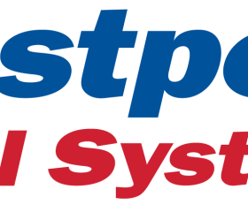 Westport Fuel Systems Clarifies Statements Regarding the Chinese Certification of Weichai Westport's WP12HPDI Natural Gas Engine