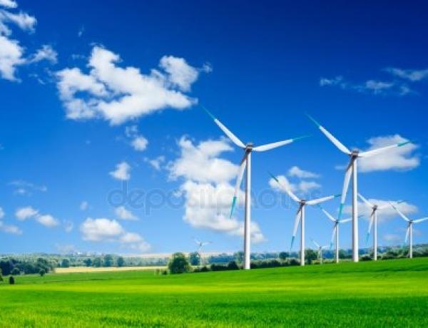 Clean Energy Growth