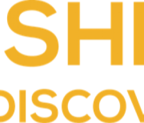 Winshear Gold Closes Oversubscribed $1,320,000 Private Placement