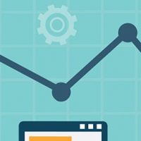 Boosting Canada's Productivity With Workplace Analytics
