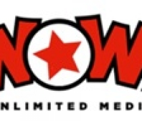 WOW Unlimited Media Announces Castlevania Season 3 Release Date