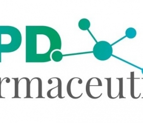 WPD Pharmaceuticals Licensor Granted Another Key Patent for the Development of WPD101 Drug Candidate