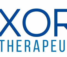 XORTX Announces Increase to Private Placement