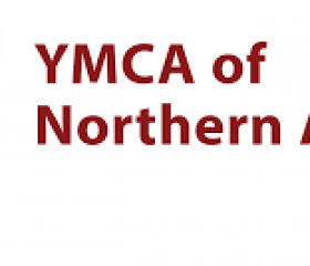 YMCA of Northern Alberta launches Month of Giving– and needs your help in raising $100,000 for your community