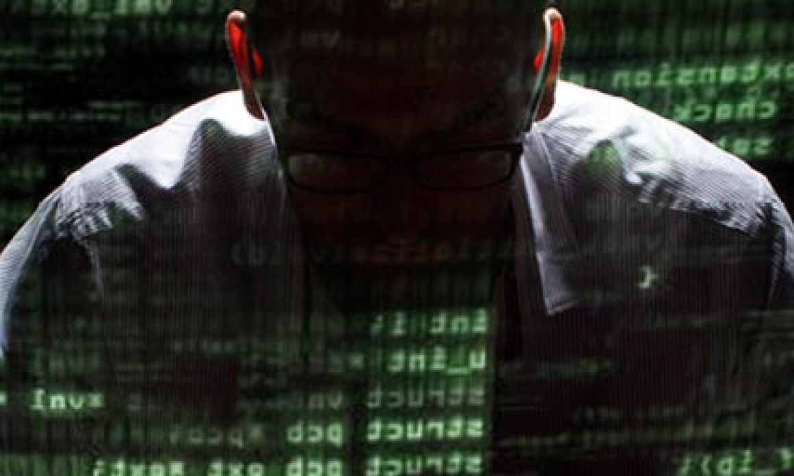 The Way Hackers Will Try To Attack Businesses In 2017
